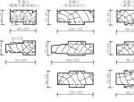 建筑构造--门窗(PPT,33页)