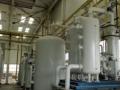 某国际会议中心暖通空调安装施工组织设计方案