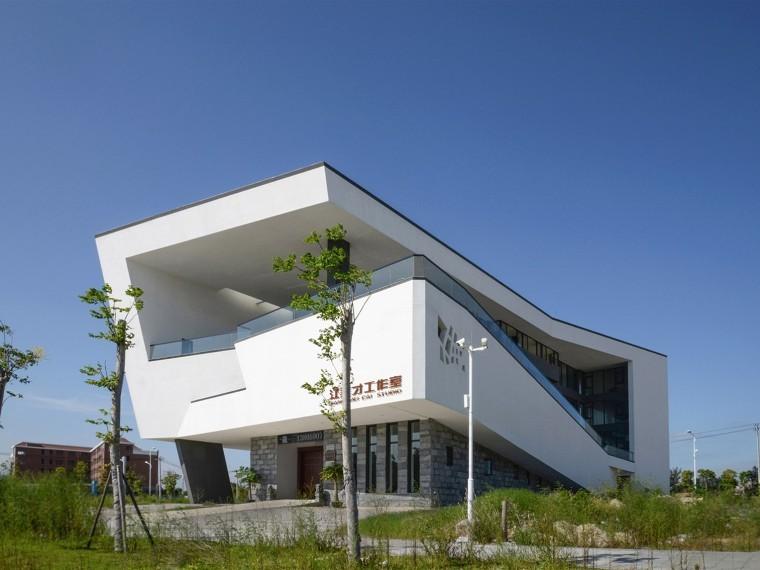[海外项目]科里斯科五星级水疗度假酒店项目机电施工组织设计