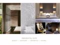 [海南]华尔道夫七星级度假酒店概念设计方案文本