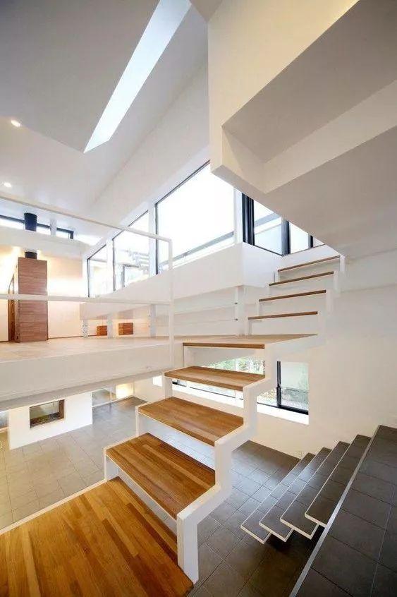小空间往往蕴藏大的设计!_15