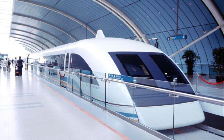 [上海]地铁施工方案(临时施工给排水)