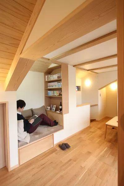 小空间往往蕴藏大的设计!_6