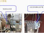 电气工程质量管理培训(50页)