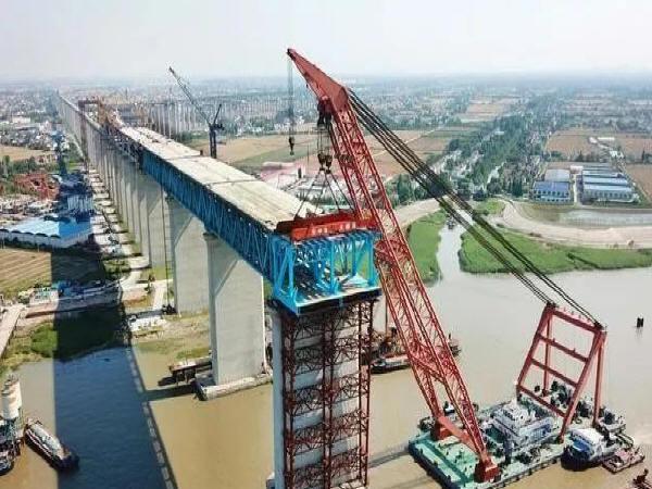市政道路桥梁工程施工分析,收藏细看