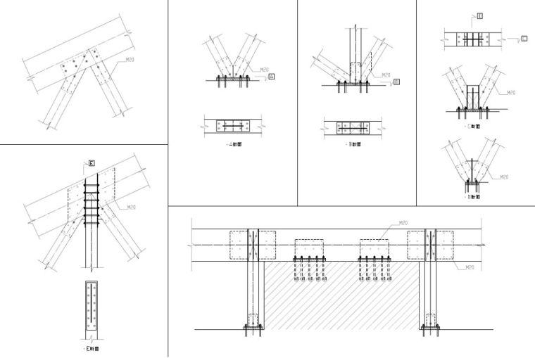 日本结构工程师的成长之路,值得思考!_30