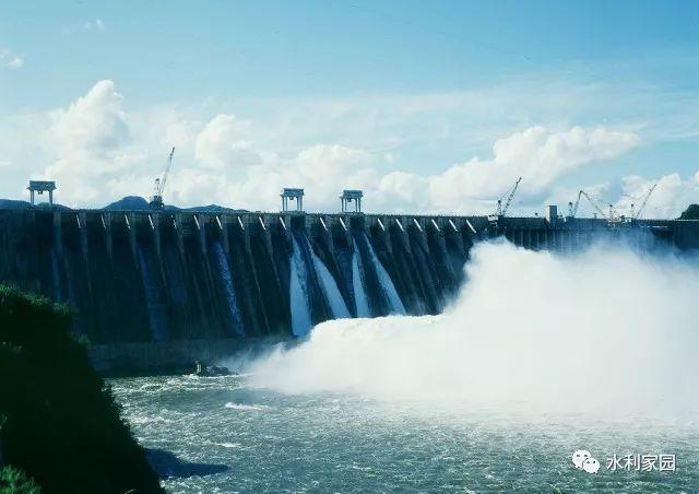 水利工程EPC项目施工资料整编体会