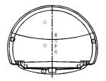 隧道施工工艺工法
