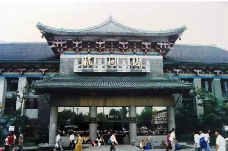 中国几百年的古建筑,却卒于建国后?求求你们住手吧!_64
