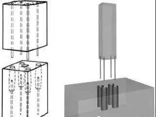 如何保证装配式建筑竖向结构连接质量?