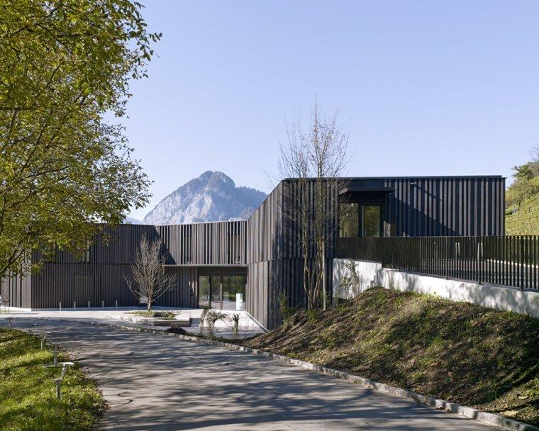 瑞士图书馆和市政府_6