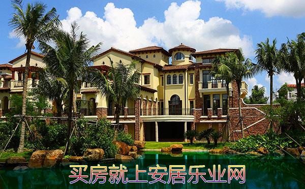 河北涿州京西花园新城位置在哪儿?(图)_1
