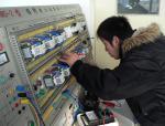 值得收藏!最详细的电气工程基础知识(上篇)