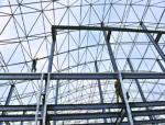 钢结构桥梁施工的控制要点