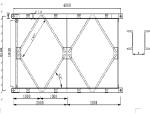 预制地下管廊节段拼装施工方案