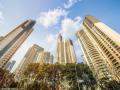 郑州市某住宅建设项目可行性研究报告