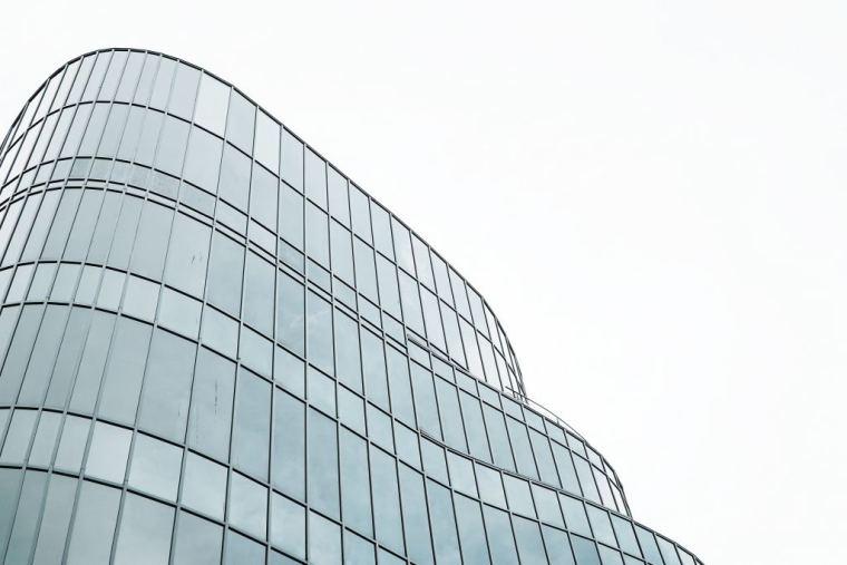 几点总结关于结算纠纷、建材价格调整、招标文件审核的问题分享