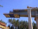 组合结构桥梁—国际经验及国内发展需要关注的问题