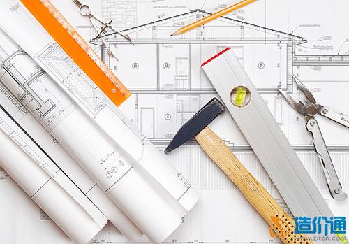 听说建筑工程人的婚姻是这样的,大家看对吗???