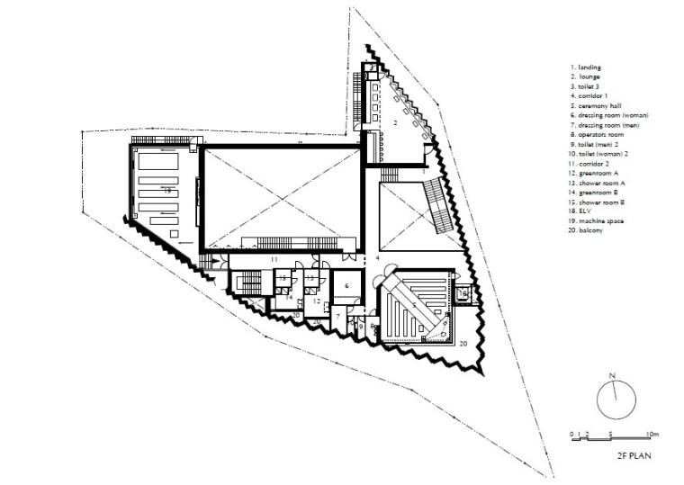 褶裥M婚礼品牌建筑-20