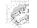[广东]全套高端度假大酒店设计CAD施工图(含实景图)