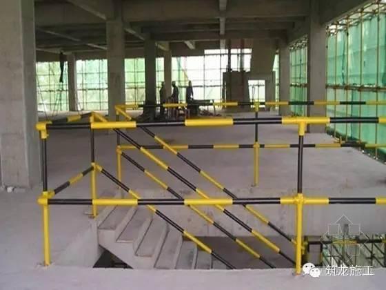 建筑施工安全119问,收藏有大用!_3
