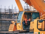 【安全生产月】建筑工程安全控制要点讲解(共24页)
