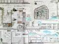 180张超经典建筑快题设计方案