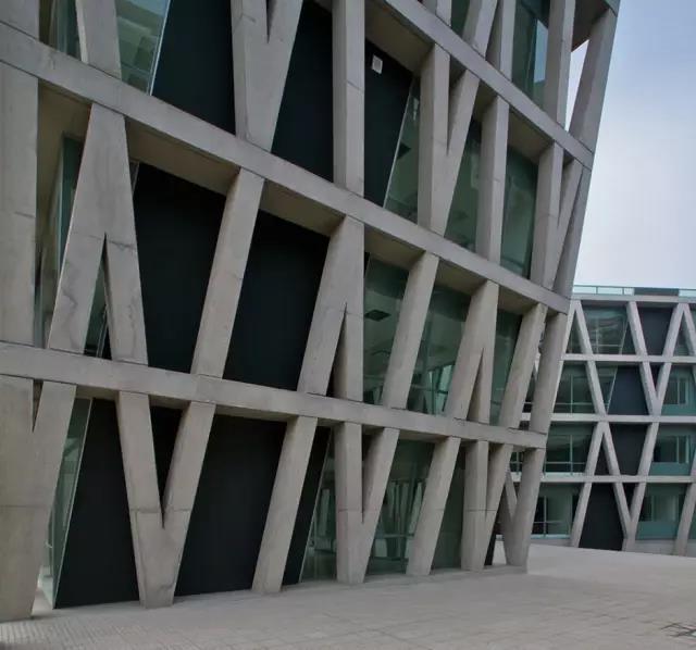 长沙超高层建筑用上BIM技术