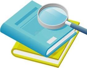 [建质[2008]75号]建筑施工特种作业人员管理规定