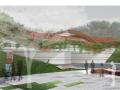 [湖南]开放式山林生态公园提质改造景观设计方案