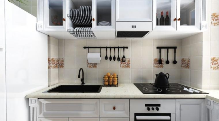 厨房装修要注意的风水,大多数的人都不知道