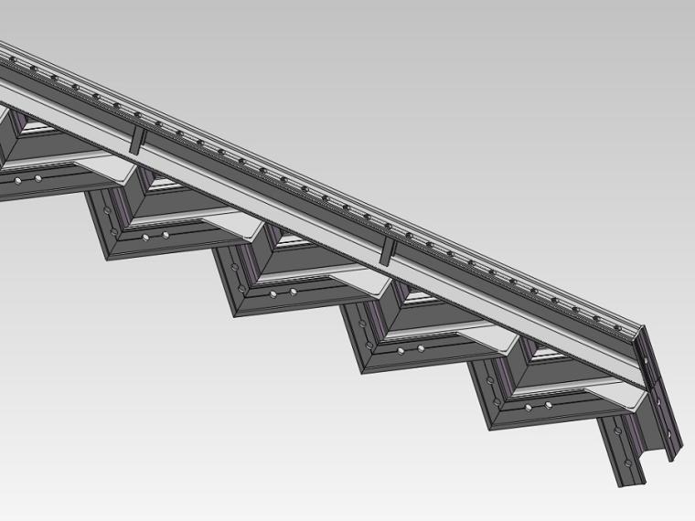 [余姚]剪力墙结构住宅楼工程铝模专项施工方案(53页)