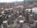 一线央企全套施工现场质量管理21个常用制度