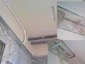室内设计施工工艺流程(共96页)