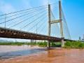 铁路桥涵工程安全质量控制应注意的问题