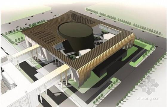 [QC成果]提高型钢混凝土柱与框架梁组合结构核心节点区连接合格率