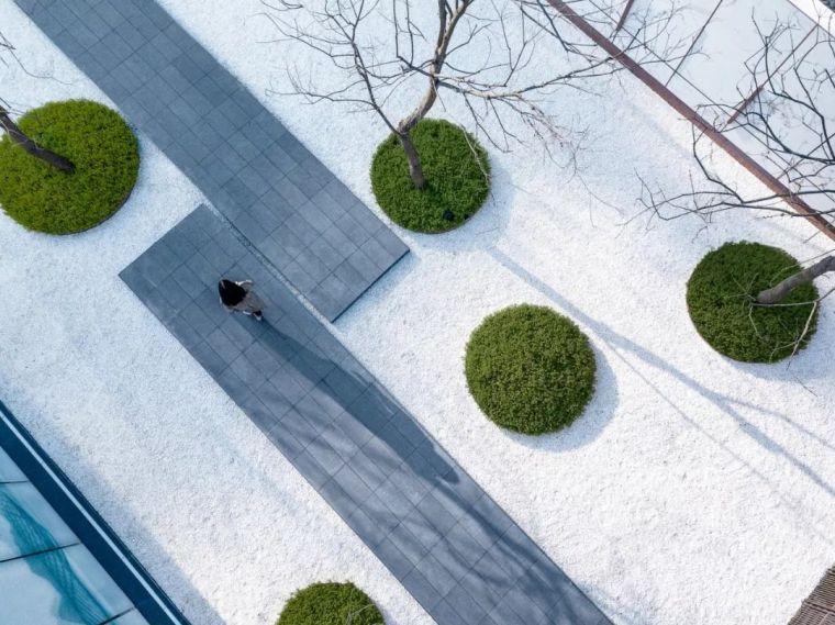 成都8大最新精品楼盘:万科+龙湖+绿城+保利+中南...._17