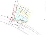 综合管廊施工组织设计(共286页,内容丰富)