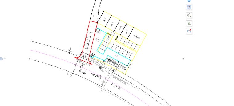 综合管廊施工组织设计(共286页,内容丰富)_1