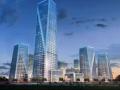 浅谈高层建筑电气设计