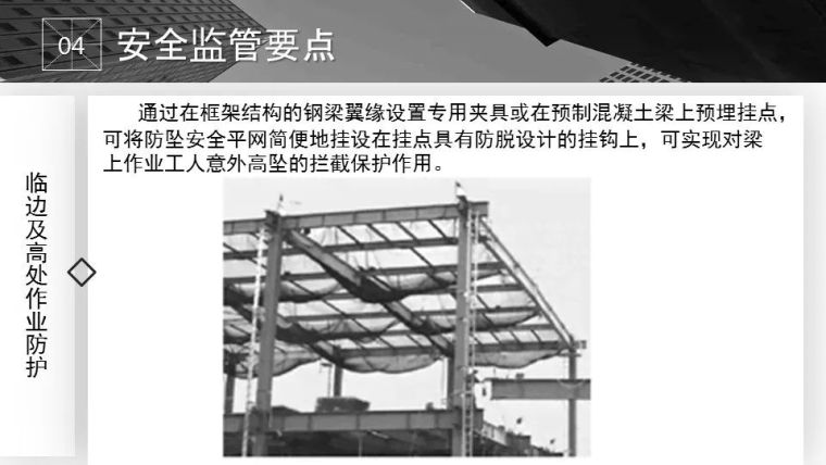 装配式建筑安全监管要点_48