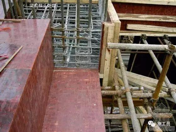 [现场必备]房建施工员,有些基础必须牢记!