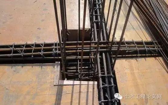 土建施工中的这些常见问题如何解决
