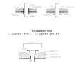 工程质量创优方案(共138页,完整)