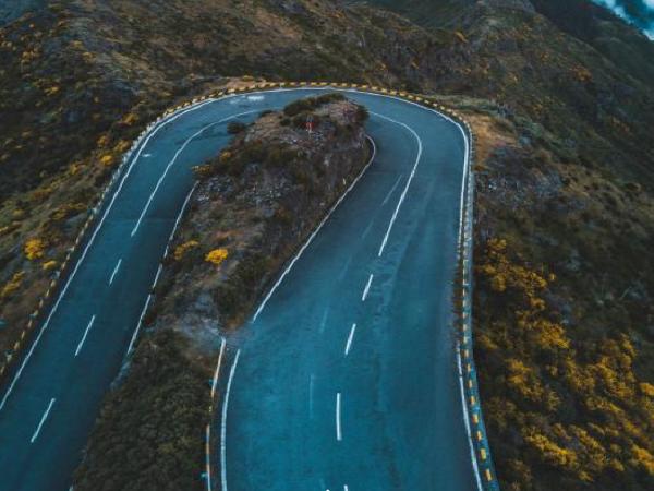 公路路线设计规范对比表-2006版和2017版主要修改内容对比_1