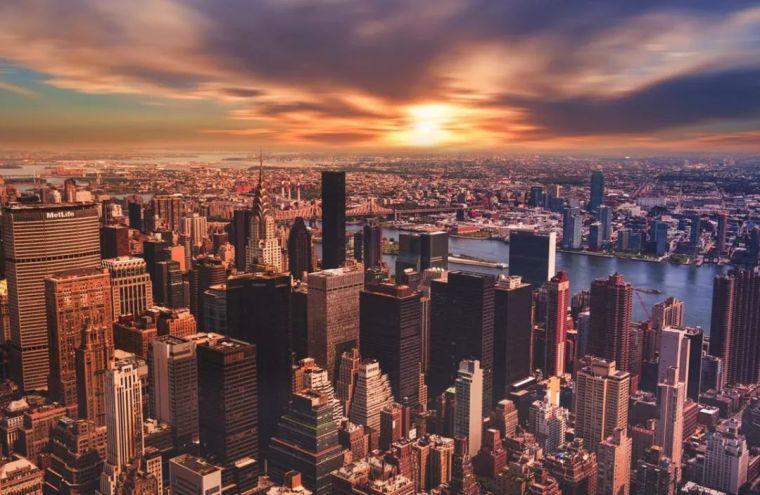 世界顶级壕宅—— 网友:富人的世界只能看看