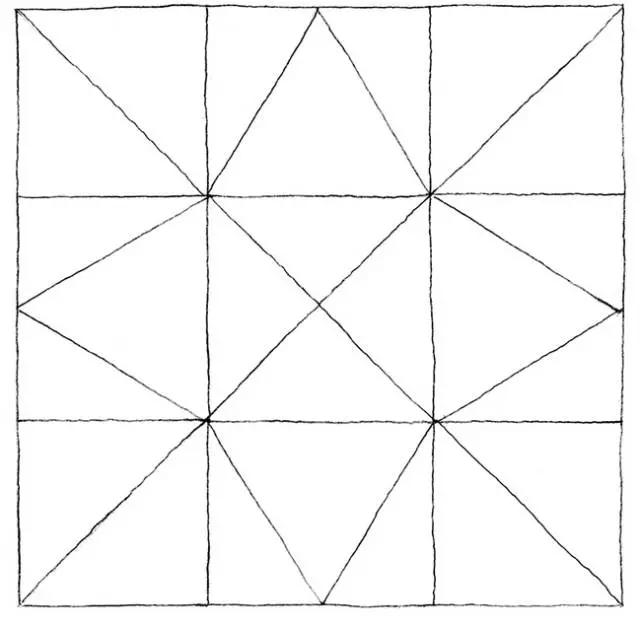 20张平面图教你用九宫格做设计-640.webp (21).jpg
