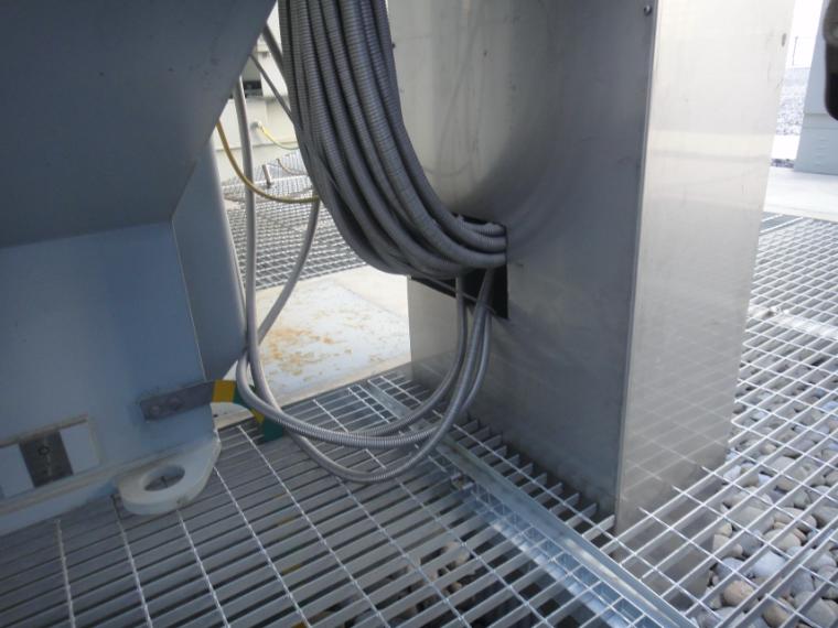 电网工程变电安装工程质量和技术措施(图文并茂)