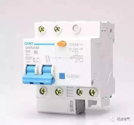 [干货]最实用的10kV配电室高低压设备精讲_39